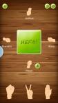 Smash Stickers screenshot 4/6