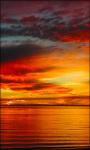 Sunrise Live Wallpaper Sun screenshot 6/6