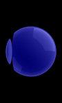 Sphere live wallpaper Free screenshot 3/5