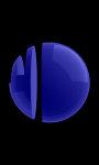 Sphere live wallpaper Free screenshot 5/5