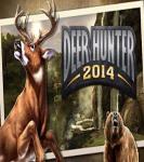 Deer Hunter 3D FOR MOBILE screenshot 1/1
