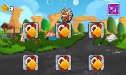 Monster Fruit Shoot screenshot 2/6