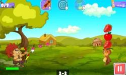 Monster Fruit Shoot screenshot 5/6