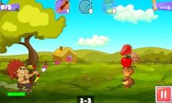 Monster Fruit Shoot screenshot 6/6