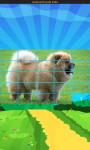 Animals Jigsaw Puzzles Free screenshot 2/3
