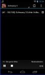 Polka Music Radio Stations screenshot 6/6