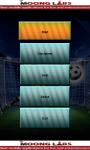 Penalty Kick Soccer - Free screenshot 2/4