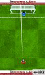 Penalty Kick Soccer - Free screenshot 3/4