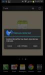 Malwarebytes Anti-Malware screenshot 5/6