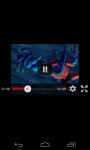 Spongebob Squarepants Video screenshot 4/6