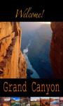 Grand Canyon Wallpaper screenshot 2/6