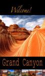 Grand Canyon Wallpaper screenshot 3/6