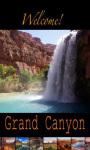 Grand Canyon Wallpaper screenshot 4/6