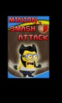 Minion Smash Attack screenshot 1/2