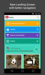 TimesCity Restaurant Food Bars Events Finder screenshot 1/6