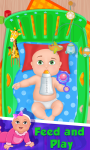 Little Newborn Baby Care screenshot 3/5