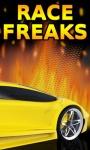 Race Freaks screenshot 1/1