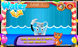 Water Fun screenshot 1/6