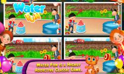 Water Fun screenshot 2/6