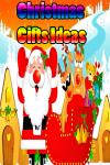 Christmas Gifts Ideas screenshot 1/4