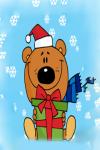 Christmas Gifts Ideas screenshot 2/4