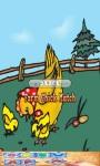Farm Chick Game for Children screenshot 1/4