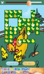 Farm Chick Game for Children screenshot 3/4