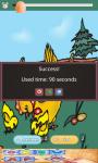 Farm Chick Game for Children screenshot 4/4