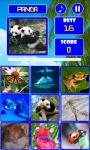 Gotcha - Lovely Animals screenshot 2/6