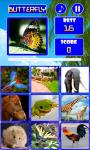 Gotcha - Lovely Animals screenshot 3/6