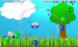 SpinieBopLight screenshot 3/5