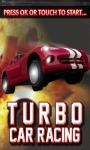 Free - Turbo Car Racing  screenshot 1/1