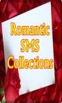 Sexy Romantic SMS screenshot 1/1