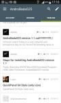 The Team K Developers screenshot 4/6