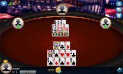 Mabes Game Capsa Susun screenshot 2/6