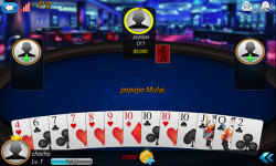 Mabes Game Capsa Susun screenshot 3/6