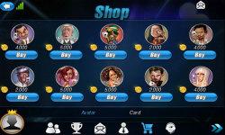 Mabes Game Capsa Susun screenshot 5/6