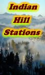 Indian Hill Stations screenshot 1/4