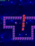 Hydrium Bubble screenshot 1/3