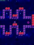 Hydrium Bubble screenshot 3/3