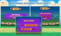 Rajni Cricket screenshot 2/5