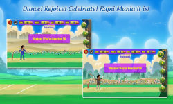 Rajni Cricket screenshot 4/5