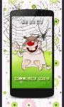Rat The screenshot 2/4