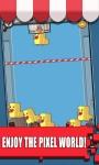 Pixel Quest  screenshot 1/4