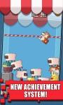 Pixel Quest  screenshot 2/4