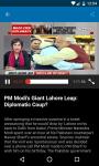 NDTV News - India screenshot 3/3