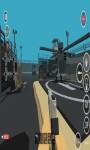 44Pixel Warrior At Daybreak screenshot 4/6