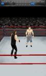 Smack Down vs Raw Pro screenshot 1/3
