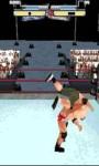 Smack Down vs Raw Pro screenshot 2/3