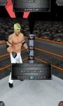 Smack Down vs Raw Pro screenshot 3/3